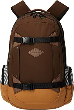 Dakine - Team Mission Backpack 25L