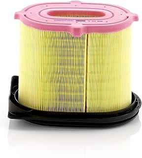 فلتر درجة الحرارة C 23220 من MANN-Filter - مخصص للصناعة والأرضية