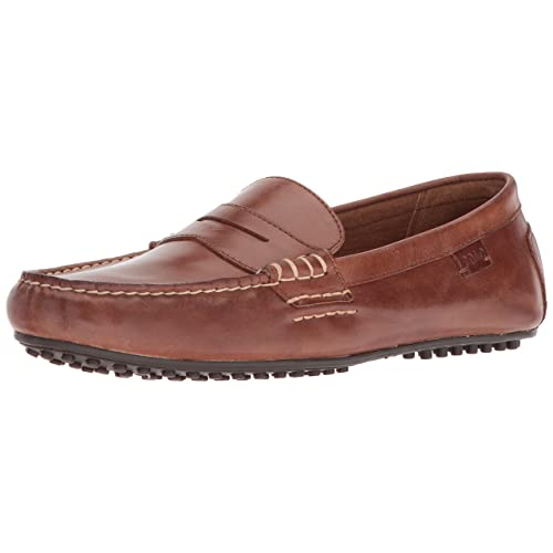 Polo Ralph Lauren Mens Wes Penny Loafer