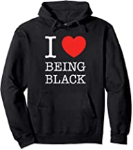 Best i heart being black Reviews