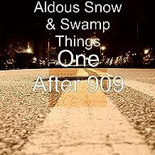 Best aldous snow songs Reviews