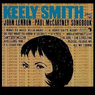 Sings The John Lennonpaul Mccartney Songbook