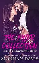 The Kyler Collection: A High School Bully Romance Box Set (The Kennedy Boys)