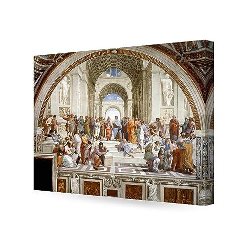 Greek Painting Amazon Com