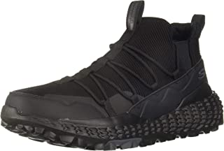 Skechers Men's Monster-kordes Sneakers