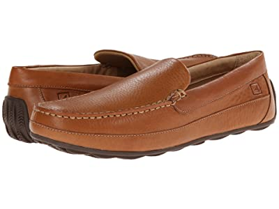 Sperry Hampden Venetian (Sahara) Men