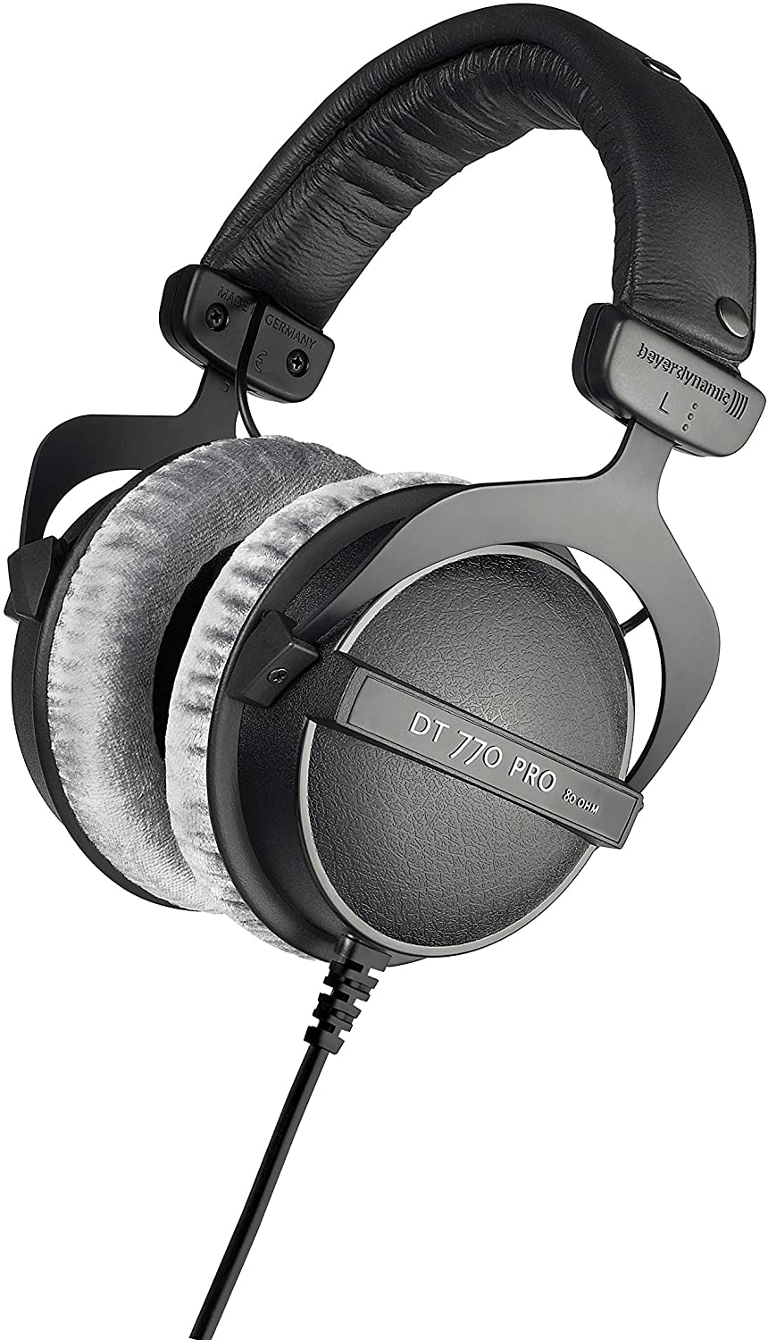Best Closed Back Headphones for Gaming