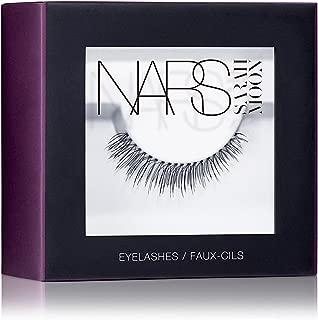 Nars Sarah Moon Limited Edition Eyelashes - Numero 9 Black, Pack of 1