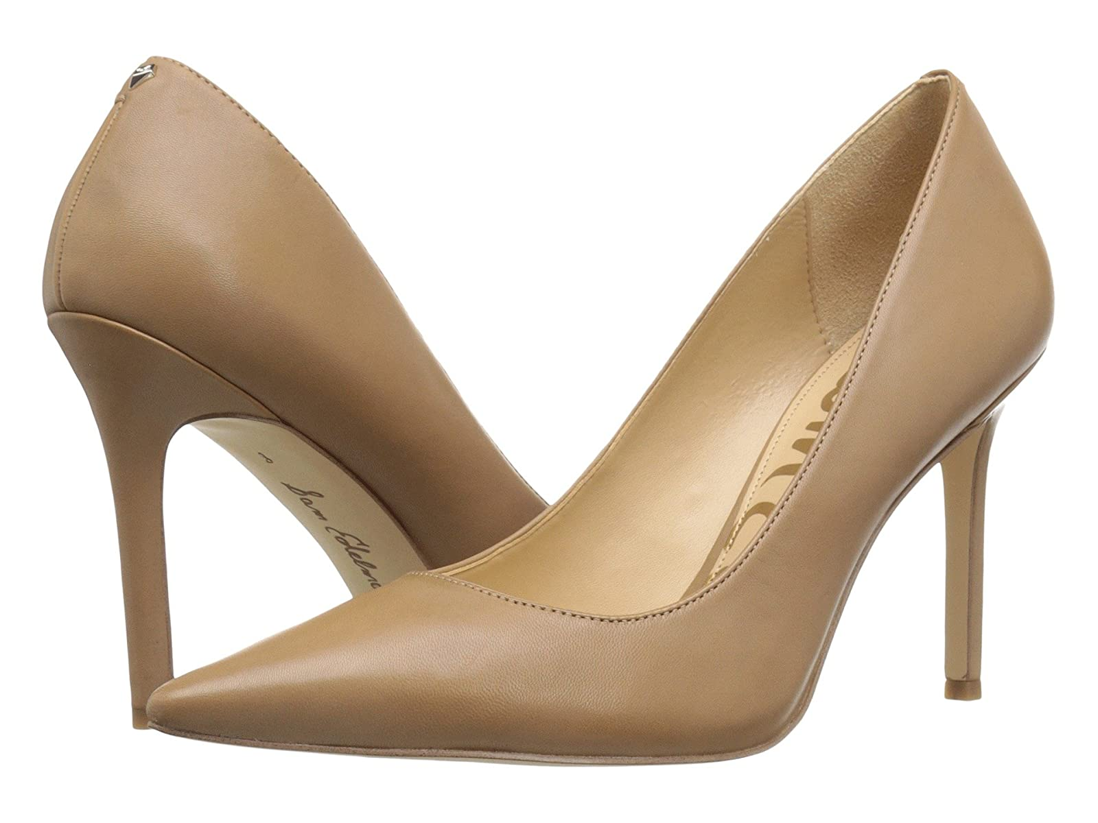 Sam Edelman HazelCheap and distinctive eye-catching shoes