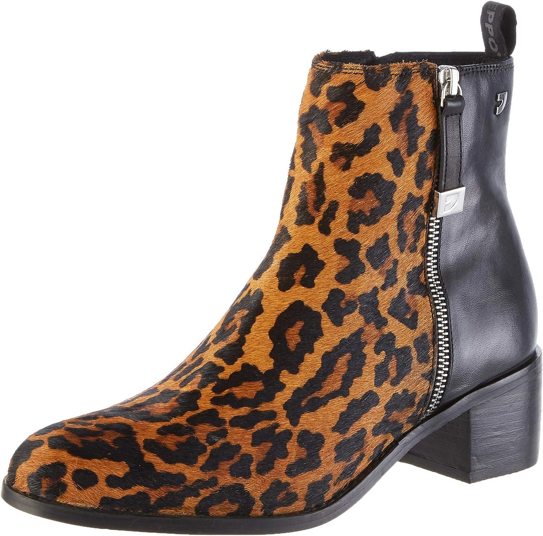 GIOSEPPO 別倉庫からの配送 Women's Boots Slouch 豊富な品