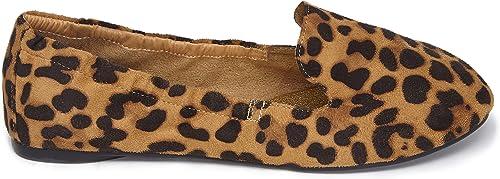 Cocorse Chaussures Pliantes - Carnaby Chausson Ballerine Femmes Femmes  vente avec grande remise