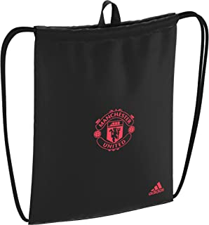Soccer Gym Bag Manchester United Pogba Football Work Out Bag CY5589