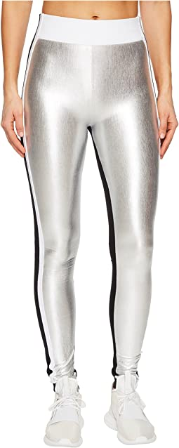 NO KA'OI - Kalia Leggings