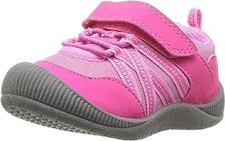 OshKosh B'Gosh Kids' Nova Sneaker