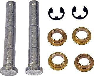 Dorman 38496 Door Hinge Pin and Bushing Kit