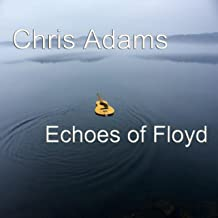 Echoes of Floyd