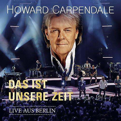 Tür An Tür Mit Alice Live Aus Dem Tempodrom Berlin 2015 Von