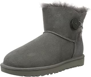 uggs size 7 1 2