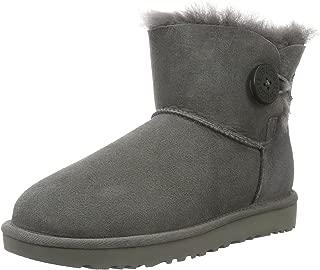 Women's Mini Bailey Button Ii Winter Boot