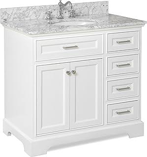 Amazon.com: Kitchen Bath Collection - Bathroom Vanities ...