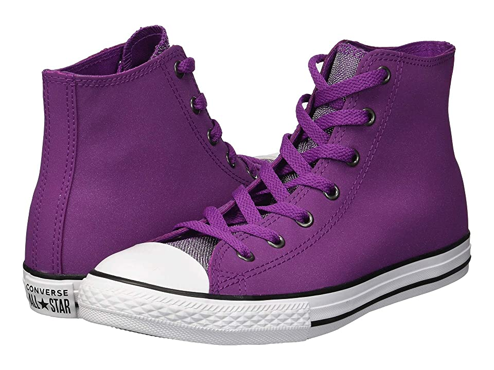 703d2b6883e Converse - Girls Sneakers   Athletic Shoes - Kids  Shoes and Boots ...