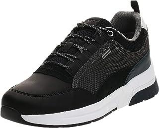 احذية روكسون للرجال من جيوكس