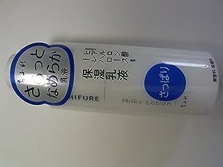 ちふれ化粧品 乳液 さっぱりタイプ 150ML