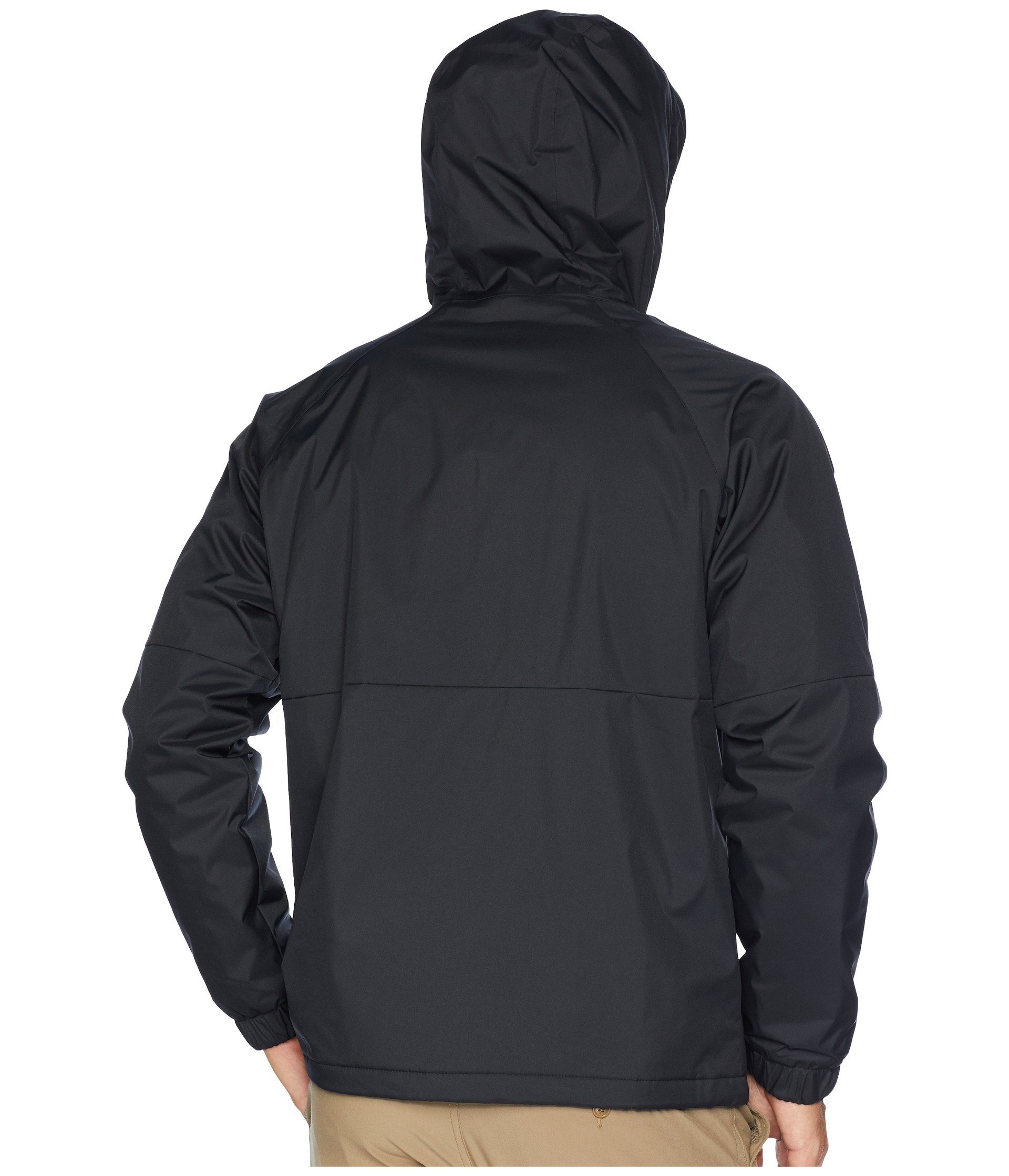 Black Helvetia Columbia Heights™ Jacket Columbia Helvetia Fqpqw8X