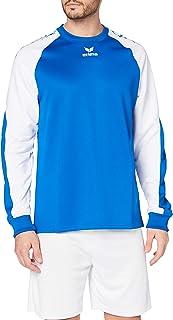 Erima Graffic 5-c Functioneel sweatshirt voor heren