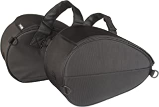 Best dowco rally pack tail bag Reviews