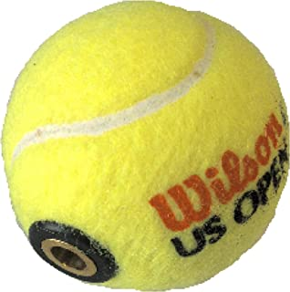 The Eye Coach Pro/Junior Replacment Ball