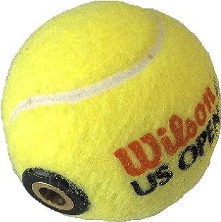 The Eye Coach Pro/Junior Replacment Ball
