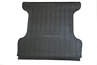 Best tundra bed accessories Reviews