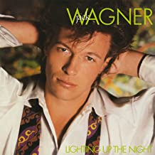 Best too young jack wagner Reviews