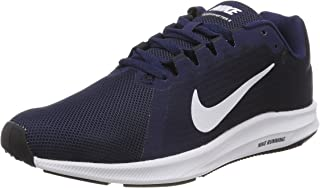 Nike Downshifter 8 Running Shoes