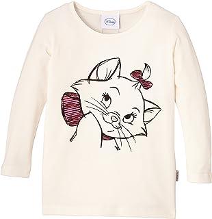 NAME IT Lorine Camiseta para Niñas