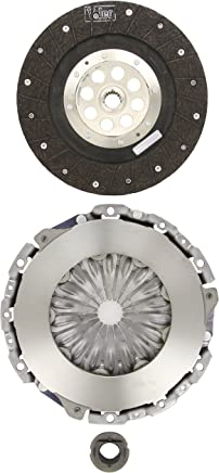 LUK 622309400 RepSet Clutch Kit