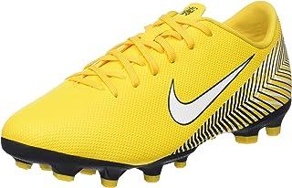 Nike Youth Neymar Vapor 12 Academy MG Soccer