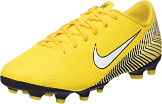 Youth Neymar Vapor 12 Academy MG Soccer
