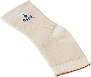 Oppo Ankle Support (2502), L