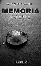 Memoria: Poesie