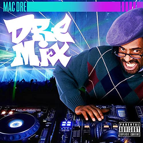 feelin myself mac dre download mp3