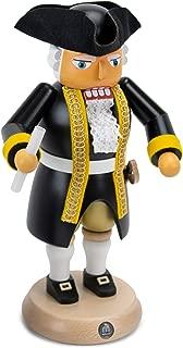 President Washington Nutcracker