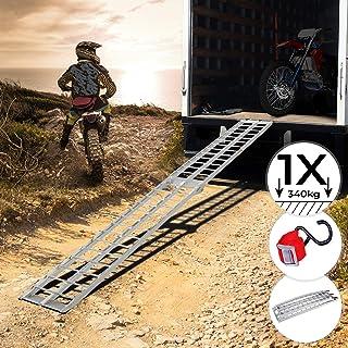 taille : 98.5*25*4CM Rampes de parking Rampes de garage Rampes en caoutchouc Rampes de bordure de rampe Rampes de rampe de v/éhicules H-4-10cm Rampes dacc/ès CSQ Rampes Rampes de seuil