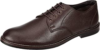 Burwood Men's Formal Shoes