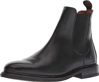 حذاء برقبة تشيلسي سيث للرجال من فراي