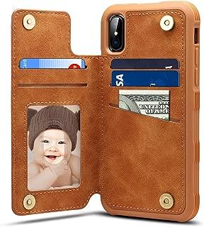 Best case mate iphone x wallet Reviews