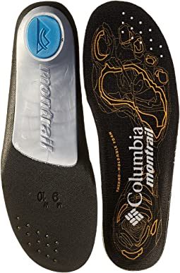 Columbia - Enduro-Sole