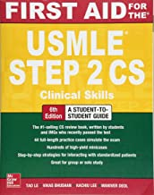 Best common step 2 cs cases Reviews