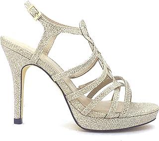 Para 35 Mujer esMenbur Amazon Zapatos ZapatosY UqzVSMp